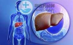 格列卫会影响心肝功能吗