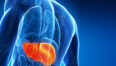 丙肝治疗后复发的原因
