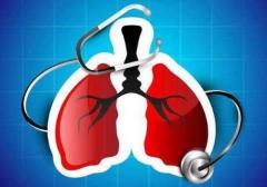 肺癌的早期症状和预防