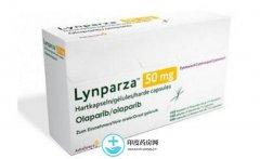 奥拉帕尼对于卵巢癌的效果
