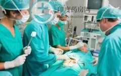 结直肠癌术后护理之伤口篇