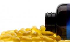 治肾癌,用Axitinib