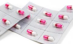 印度达卡他韦的用药安全性